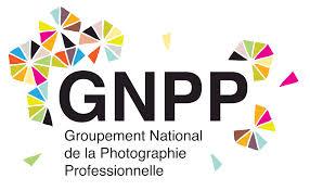 Le GNPP